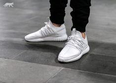 f312ca781054 adidas nmd neoprene - Google Search Latest Adidas Trainers