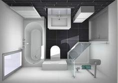https://i.pinimg.com/236x/3f/4b/0a/3f4b0a49715f96541ae196006a65f4d2--bathroom-ideas-bathroom-layout.jpg