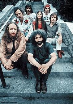 Quote of the Day (John Perry Barlow, on The Grateful Dead as Savvvy Marketers) I Love Music, Music Is Life, Great Bands, Cool Bands, John Perry Barlow, Dead Band, Dead And Company, Psychedelic Rock, Forever Grateful