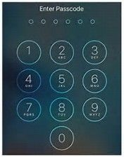 Image result for IMAGES IPHONE PASSWORD PROTECT