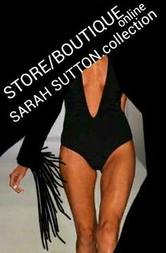 Sarah Sutton fashion.moda.bran/Boutique online oficial.