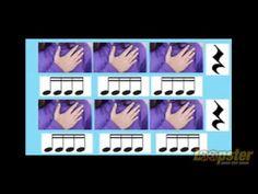 MUSICOGRAMA HARRY POTTER y la piedra filosofa - YouTube