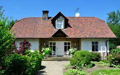 Ferienhaus Stöver -  Unser voll ausgestattetes Ferienhaus, vor den Toren Bad Driburg's und im Herzen der Natur lädt Sie ein!