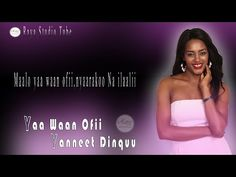 1881 Best Oromia in music and video images in 2019