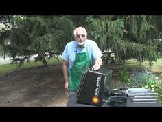 2.  Sun Oven - Emergency Preparedness