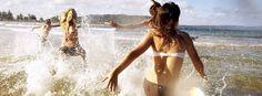 Spring Break Beauty Essentials | Beauty | beauty tips | beauty tutorial | Spring 2015 Beauty Trends | Beauty Essentials | Travel | Travel Beauty Essentials | Spring Breakers | Denver | Colorado | The Mile High City | 303 Magazine