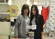Aniversario de Sincomentarios evento en www.cmcarlamendez.com #eventos #sincomentarios #cangas #aniversario #bloggers #galicia #fashion #moda