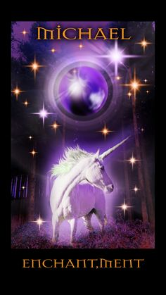 http://bcalvanocoaching.com/2015/09/09/weekly-angel-oracle-card-reading-for-september-7th-through-13th/