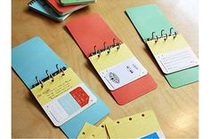 card organizer - Cerca con Google