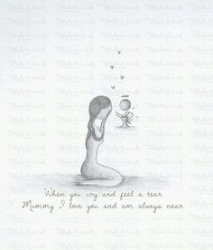 Miss you with every breath Adora Baby Tattoos, Baby Loss . - Miss you with every breath Adora Baby Tattoos, Baby Loss Tattoo, Baby Angel - Miscarriage Tattoo, Miscarriage Remembrance, Miscarriage Quotes, Miscarriage Awareness, Stillborn Quotes, Stillborn Baby, Infertility Quotes, My Baby Girl, Baby Love