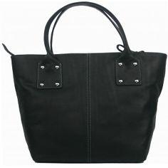 http://www.lisaloveshandbags.com/197-thickbox/handtas-leer-isabella-zwart.jpg