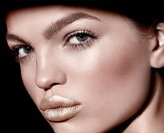 #Tom #Ford #Face #Focus #Collection #Fall #2015