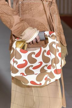 Get a hold of our favorite bags from the SS17 runways.