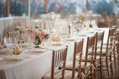 Wedding by True Event - custom products from www.tiethatbindsweddings.com