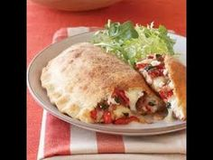 """Cooking recipes""""Make Home Made Calzone Recipe""""Cooking recipes"""