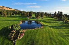 Sunset Ranch Golf and Country Club at 5101 Upper Booth Rd South Kelowna, BC Things To Do In Kelowna, Golf Holidays, Vacation Destinations, Vacations, Vacation Rentals, Family Resorts, San Diego Padres, Online Travel, Condos For Sale