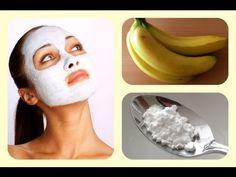 MASCARILLA FACIAL PARA PUNTOS NEGROS Y POROS ABIERTOS | MARIEBELLE - http://solucionparaelacne.org/blog/mascarilla-facial-para-puntos-negros-y-poros-abiertos-mariebelle/