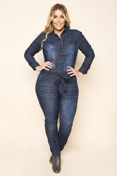 f209043ce972 332 Best Plus Size Jumpsuits   Rompers images in 2019