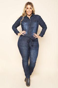 Plus Size Clothing - Dresses, Tops, Jackets & Bottoms | GS LOVE