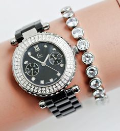 ImagesWatchesAccessories 17 Collection Best Guess Women 29IEDH
