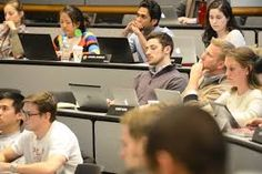 Find the Professional Distance Executive MBA courses at Academic Edge