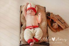 Baby Oliver #newborn