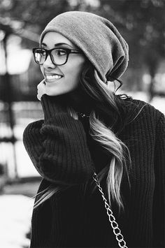 #style #mütze #beanie