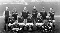 BRADFORD-CITY-FOOTBALL-TEAM-PHOTO-1920-21-SEASON