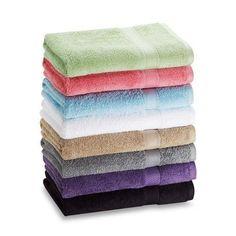 The 900 Gram Plush Genuine Turkish Cotton Bath Towel White Color 55 X 27