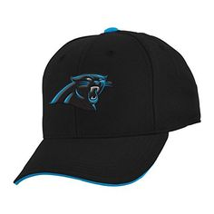 NFL Youth Boys 8-20 Basic Structured Adjustable Cap 4b934c8d3