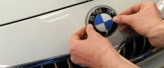 AFP -BMW on Monday took the bold strategic step of revealing its first all-electric car, and said it plans to clinch a significant share of a market still in its infancy. Launching its BMW i3 model, the German group compared the prospects of the electric car market to the technical revolution of the mobile telephone, [...]