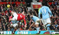 Here's a thought: how do footballers do what they do? | Gregg Bakowski | Football | The Guardian