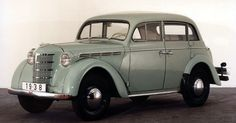 Opel Kadett отмечает 80-летний юбилей Осенью 1936 года на заводе в Рюссельхайме началось производство автомобилей Opel Kadett первого поколения. Простая и недорогая легковушка стала настоящим народным автомобилем в Германии (первый Volkswagen тогда еще только разрабатывался). Тот Kadett сыграл огромную роль и для Советского Cоюза: после окончания Второй мировой войны копии немецкой машинки начали выпускать в …