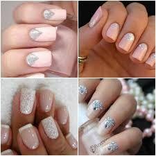 mooie gelakte nagels - Google zoeken