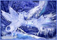 Google Image Result for http://i5.glitter-graphics.org/pub/662/662715tkpp2zz8ax.gif