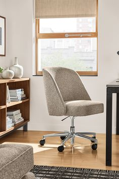 35 best modern office chairs images modern office chairs office rh pinterest com