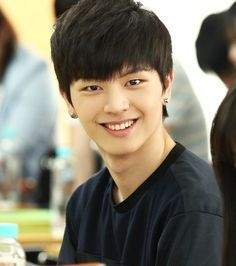 25 Amazingly talented Korean actors under 25