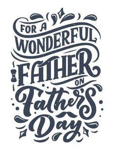 Beautiful Happy Fathers Day Images Quotes & Wishes - Beautiful Happy Fathers Da. - Beautiful Happy Fathers Day Images Quotes & Wishes – Beautiful Happy Fathers Day Images Quotes & - Fathers Day Inspirational Quotes, Fathers Day Images Quotes, Happy Fathers Day Pictures, Fathers Day Messages, Fathers Day Art, Fathers Day Wishes, Happy Father Day Quotes, Happy Fathers Day Wallpaper, Father's Day Words