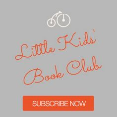 Free virtual book club for parents and teachers. Read aloud and explore.
