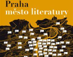 Aktuality   www.prahamestoliteratury.cz