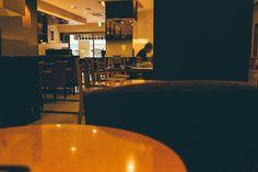 休日すいているカフェ#2(東京都千代田区)|ナイトゥ|note