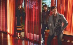 Salvatore-Ferragamo-Fall-Winter-2015-Menswear-Campaign-002