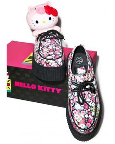 Kawaii Clothing & Japanese Fashion with Our Doll Coco   Dolls Kill