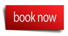 Noclegi w Austri, tania rezerwacja Holiday Service, Hotels, Austria, Wellness, Ski Resorts, Ski Trips