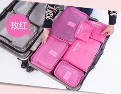 Cheap luggage picture, Buy Quality luggage wheeled directly from China bag thomas Suppliers: Casual design travel accessories canvas passport wallets men and women passport holdersUSD 5.68/piecehighend PU leather