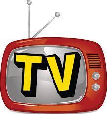 CURIOSIDADES: 1. En Octubre de 1925 John Logie Baird realizó la primera transmisión televisiva, era la imagen de una cara humana. 2- Antes de usar a una persona para esa transmisión, Logie Baird hacia ensayos con un dummie. 3- Hasta 1987, en Islandia los jueves no había transmisión televisiva. 4- La palabra televisión entró al vocabulario oficial en 1907, la abreviación TV en 1948. TIPOS DE TELEVISIONES: 1- Tv analógica 2- Por cable 3- Por satélite 4- 3D