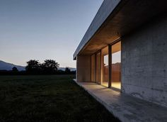 Marte.Marte Architects . Griss Equine Veterinary clinic . Rankweil (10)