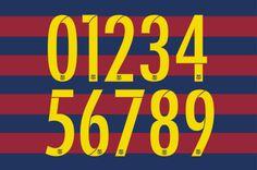 Barcelona_font_16-02