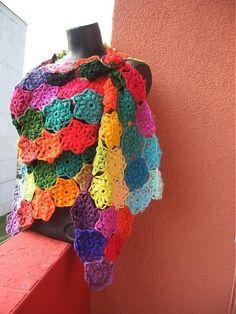 inspirational+crochet | crochet inspiration