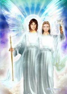 Die 97 besten Bilder von Angels  Schutzengel Engel kunst und Engel und dmonen